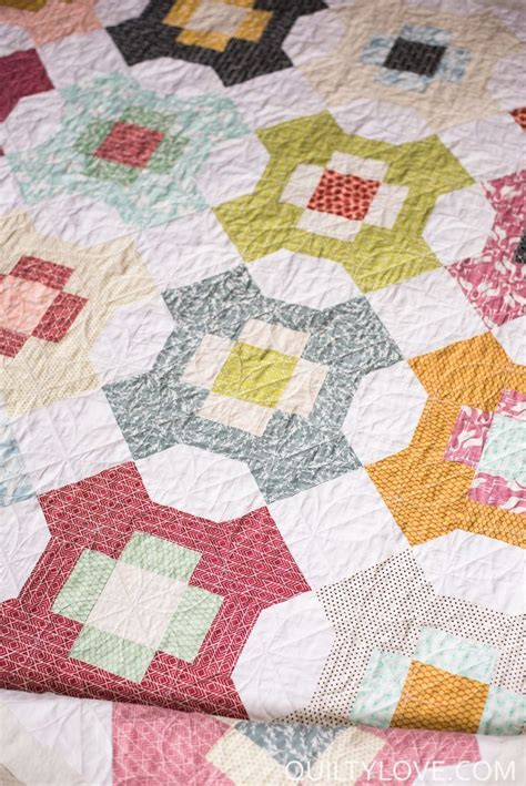 6312 quilt bedding sets 4556 best quilts at their best images on