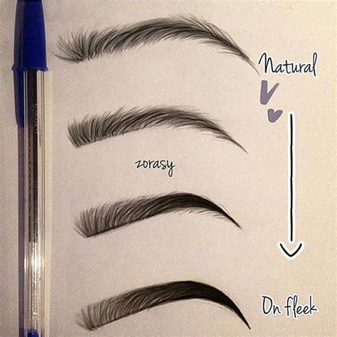 natural     fleek   equivalent