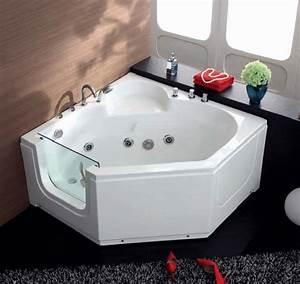Hs-b013b, New, Walk, In, Bathtub, For, Elderly, People, Tub