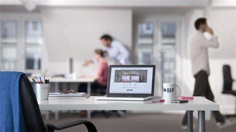 bureau equipement l importance de bien choisir équipement de bureau