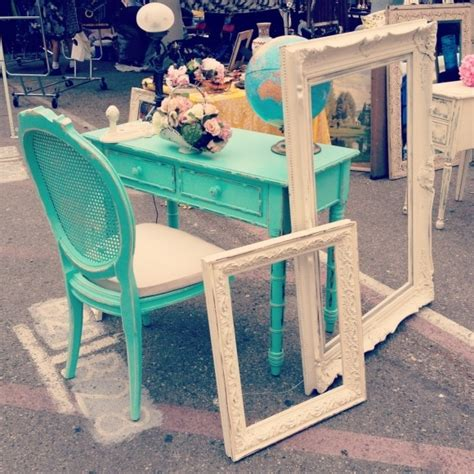 shabby chic turquoise furniture 52 best images about turquoise furniture on pinterest