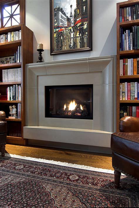 fireplace mantels fireplace mantels and surrounds Modern
