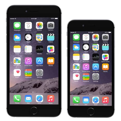 iphone 6 buy iphone 6 buy the new iphone 6 in 4 7 inch and iphone 6