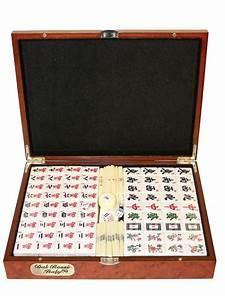 Set Online Shop : deluxe dal rossi mahjong set gifts and games new zealand online shop ~ Orissabook.com Haus und Dekorationen