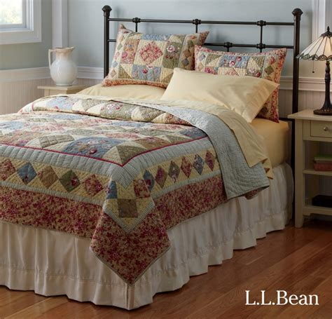 ll bean comforter 1000 images about bedrooms by l l bean on