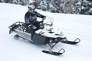 Polaris Snowmobile 2007-2013 550 600 Iq Shift Repair Manual