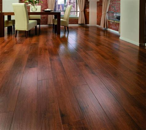 Vinyl Floor Planks For Your Entire House  Your New Floor