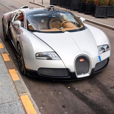Bugatti Veyron History by 135 Best Bugatti A History In Images Images On