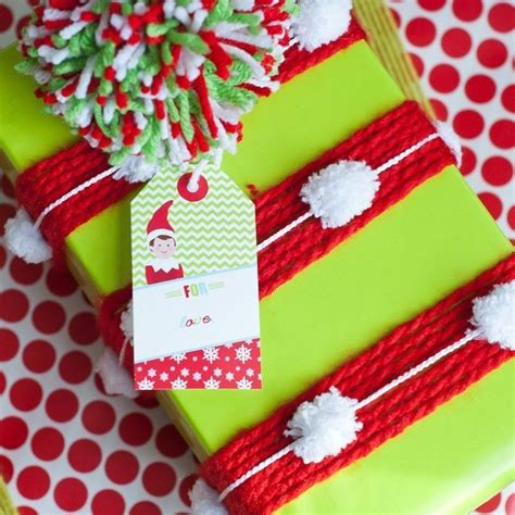 when did gift giving start did you get your blackfriday shopping list checked today get a jump start on gift wrapping
