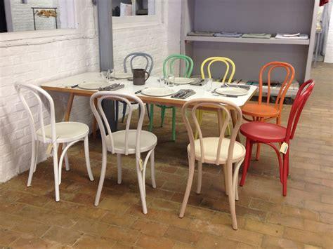chaises couleur 30 beau chaise couleur lok9 armoires de cuisine