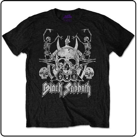backstreetmerch black sabbath t shirt