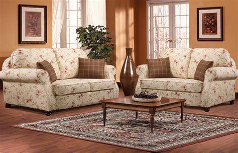 decor chambre sofa causeuse mobilier de maison salon chêtre