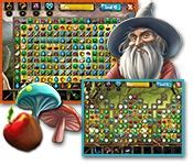 quest alchemy pot alchemy quest play more than 100 magical levels