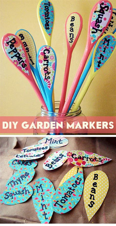 25 Awesome Diy Mothers Day Crafts For Kids To Make