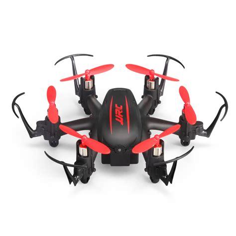 jjrc hc mini drone  mp camera  upgrade rtf