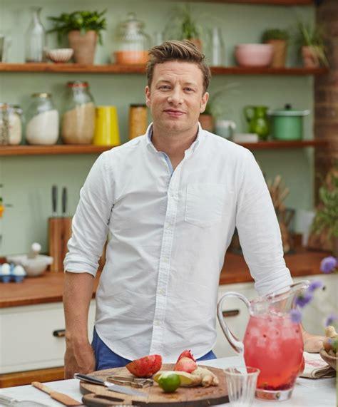 vivolta tv cote cuisine my cuisine nouvelle chaîne de télévision 100 food du