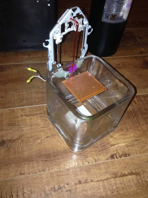 cheapest diy resin dlpsla  printers   alldp