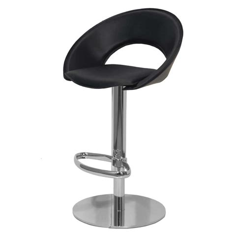 Best Price Bar Stools by Outdoor Bar Chairs With Backs Feel The Home