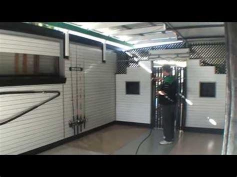 garage wall panels tidywall garage wall panels are waterproof tough