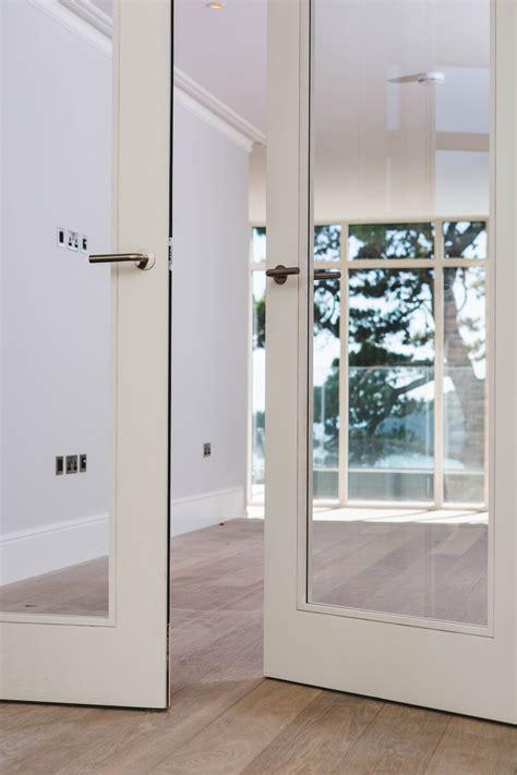 Minimalist Doors & Captivating Modern Wood Doors Furniture