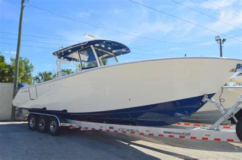 New Cobia Boats Prices by Cobia Boats For Sale Boats