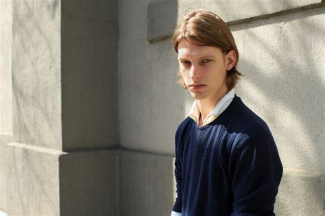 Tim Boor by Portrait Tim Boot By Arroyoworks The Fashionisto