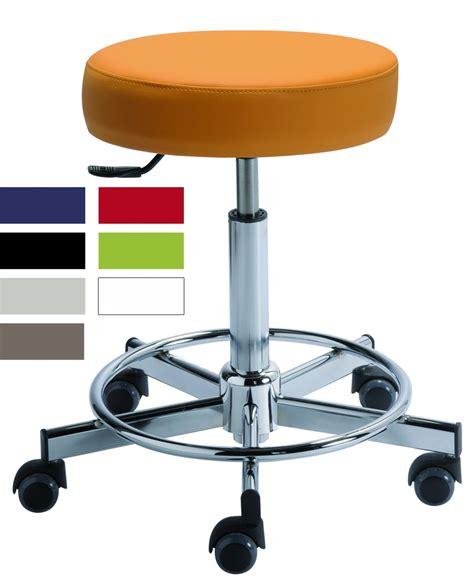tabouret de bureau tabouret de bureau a roulettes maison design modanes com