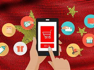 7 Predictions for China Ecommerce in 2017 - TMO Group