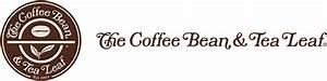 コーヒービーン&ティーリーフ|The Coffee Bean & Tea Leaf
