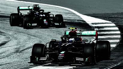 Mercedes F1 Amg Petronas Wallpapers Esports Sustainability