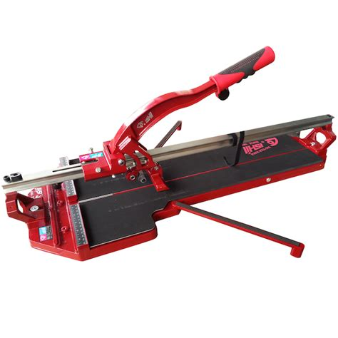 ishii manual tile cutter bosch makita hitachi power tools malaysia