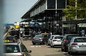 Parken Und Fliegen Stuttgart : parkgeb hren vergleich so teuer ist parken am stuttgarter ~ Kayakingforconservation.com Haus und Dekorationen