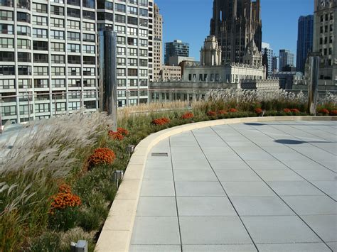 trump hotel tower international garden square projects hydrotech membrane project hydrotechusa