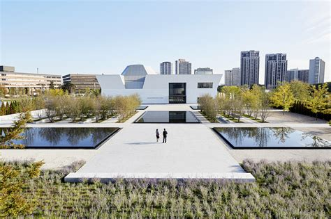 center courtyard house plans parks and gardens in canada aga khan development