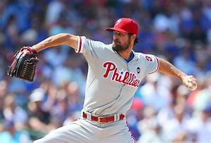 Phillies 5 Best Starting Pitchers In History - Page 5
