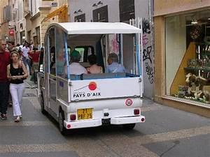 Fiat Aix En Provence : poglej temo turisti ni vlak ec traktor forum ~ Gottalentnigeria.com Avis de Voitures