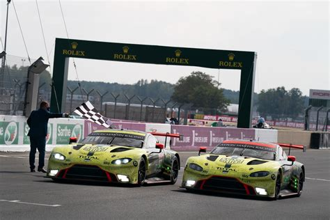 Traditionally the capital of the province of maine, it is now the capital of the sarthe department and the seat of the roman catholic diocese of le mans. Le Mans 2020 News Roundup: Peugeot and ByKolles Set To ...