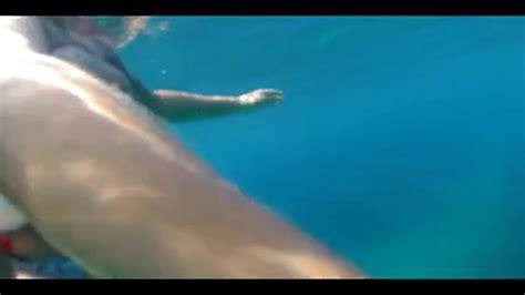 Underwater Sex Swiming Cumshot Porn Videos