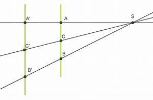 Strahlensätze Berechnen : strahlens tze geometrie in der ebene mathe digitales schulbuch spickzettel ~ Themetempest.com Abrechnung