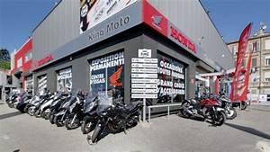 Concessionnaire Moto Occasion : concessionnaire moto honda marseille cap pin de king moto moto scooter motos d 39 occasion ~ Medecine-chirurgie-esthetiques.com Avis de Voitures