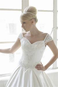 vintage wedding dresses los angeles pictures ideas guide With wedding dress los angeles