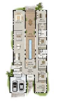 best 10 house plans with pool ideas on pinterest sims 3