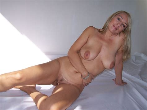 Blackboxxx Hot Mature Tits And Curves Pin 54604058