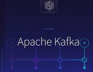 Free Files Download  Apache Kafka Cookbook Pdf Free Download