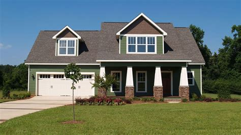 buy  house   income   mortgage