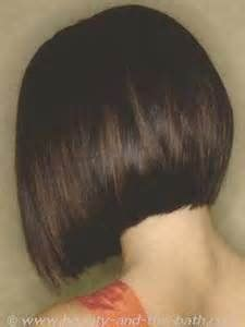 bob haircut pictures a line bob haircut pictures back view images hair 1097