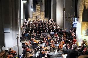 Messe Rheinberg 2018 : kirchenchor st peter st anna st peter rheinberg ~ Eleganceandgraceweddings.com Haus und Dekorationen