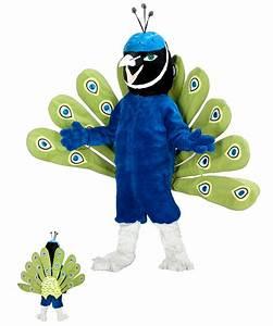 Kostüme Auf Rechnung Kaufen : 207c pfauen kost me maskottchen pfau g nstig kaufen oder mieten auf ~ Themetempest.com Abrechnung