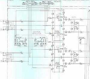 Pioneer Deh P77dh Wiring Diagram