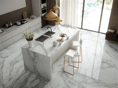 legs for kitchen island marmorboden jonastone onlineshop